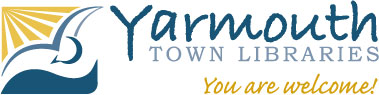 Yarmouth Town Libraries