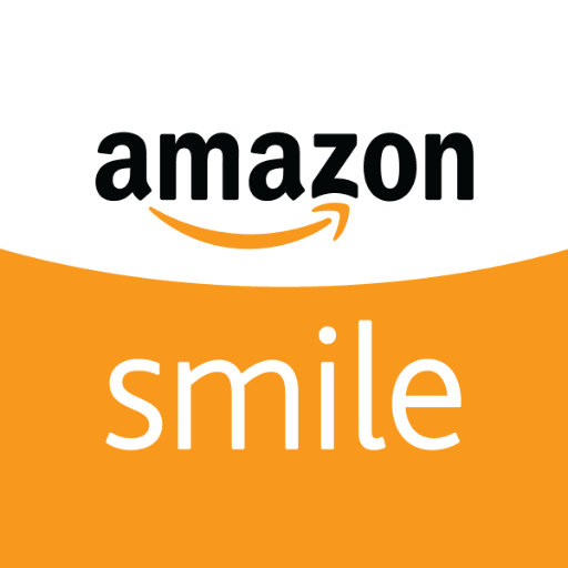 Amazon created Amazon Smile as away for those who shop at Amazon to give to their favorite charity.Every time someone enrolled in Amazon Smile shops, 0.5% goes to the charity of their choice. Follow these instructions or click on the below image to register and you can support the South Yarmouth Library Association (SYLA).